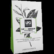 The-bio-minceur-LPG