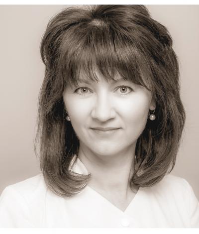 Helina Vende Roosmarii kliiniku juht